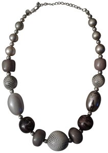 Marks & Spencer Beaded Collar Necklaces