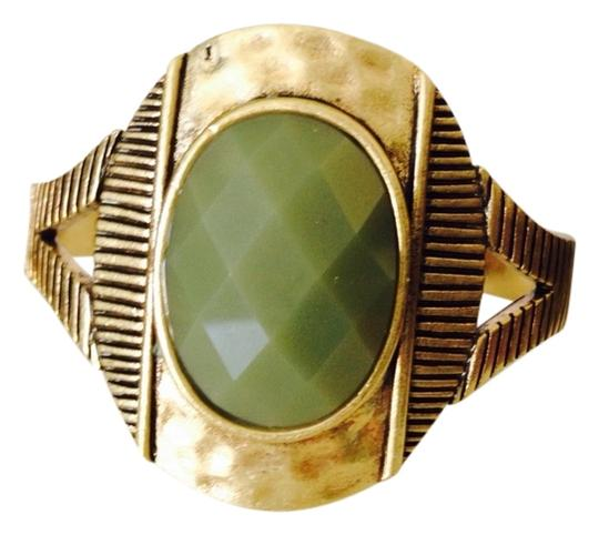 Lucky Brand Lucky Brand Cuff Only! Additional Matching Pieces Sold Seperately.