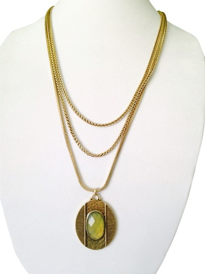 Preload https://item4.tradesy.com/images/lucky-brand-greengold-necklace-only-additional-matching-pieces-seperately-2325403-0-0.jpg?width=440&height=440
