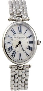 Frédérique Constant Frederique Constant Women's Mother of Pearl Watch 200Mpw2V6B