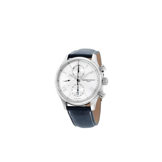 Preload https://img-static.tradesy.com/item/23254693/frederique-constant-blue-silver-dial-leather-men-s-fc392ms5b6-watch-0-0-540-540.jpg