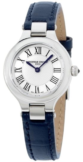 Preload https://img-static.tradesy.com/item/23254806/frederique-constant-mother-of-pearl-women-s-fc-200m1er36-watch-0-1-540-540.jpg