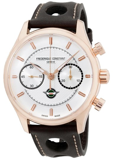 Preload https://img-static.tradesy.com/item/23254812/frederique-constant-silver-dial-leather-men-s-fc-397hv5b4-watch-0-1-540-540.jpg