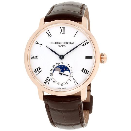 Preload https://img-static.tradesy.com/item/23254822/frederique-constant-silver-men-s-dial-leather-fc-705wr4s4-watch-0-0-540-540.jpg