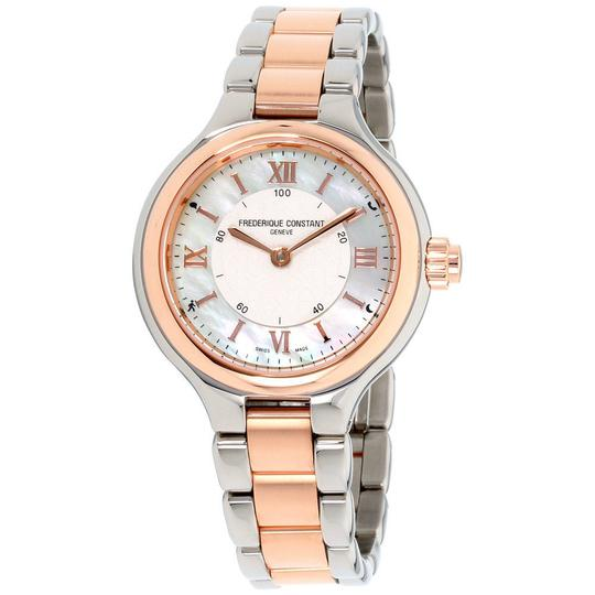 Preload https://img-static.tradesy.com/item/23254840/frederique-constant-mother-of-pearl-women-s-fc-281wh3er2b-watch-0-0-540-540.jpg