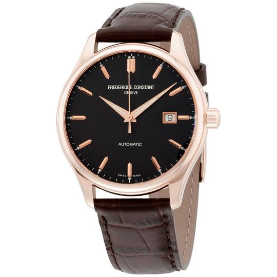 Preload https://img-static.tradesy.com/item/23254916/frederique-constant-brown-40mm-leather-strap-mens-303c5b4-watch-0-0-540-540.jpg