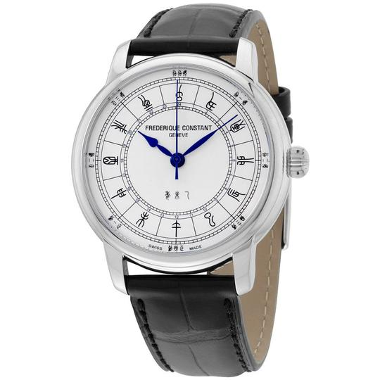 Preload https://img-static.tradesy.com/item/23254921/frederique-constant-silver-dial-leather-men-s-fc-724cc4h6-watch-0-0-540-540.jpg
