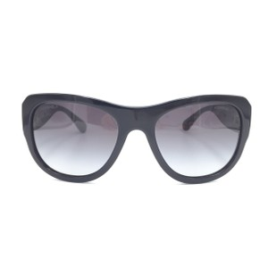Chanel Squared Gray Gradient 5310 c.1503/S6 Sunglasses - item med img