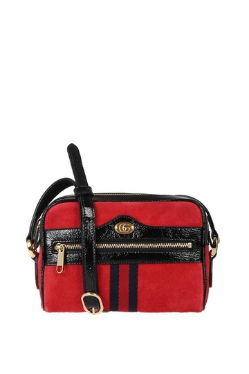 Preload https://img-static.tradesy.com/item/23255150/gucci-mini-ophidia-hibiscus-suede-leather-cross-body-bag-0-0-540-540.jpg