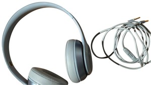 Beats By Dre Solo2 Wired Headphones