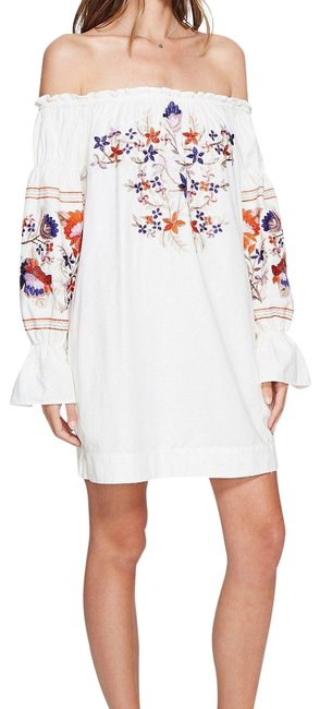 Preload https://img-static.tradesy.com/item/23255247/free-people-ivory-fleur-du-jour-embroidered-mini-shift-cotton-twill-short-casual-dress-size-10-m-0-1-650-650.jpg