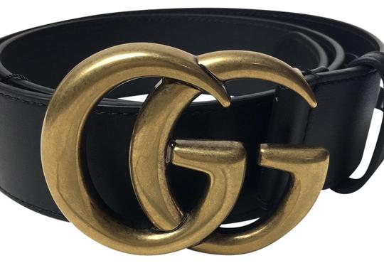 Preload https://img-static.tradesy.com/item/23255270/gucci-black-size-8032-belt-0-1-540-540.jpg