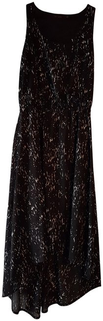Preload https://img-static.tradesy.com/item/23255277/the-limited-black-and-white-high-low-mid-length-night-out-dress-size-4-s-0-1-650-650.jpg