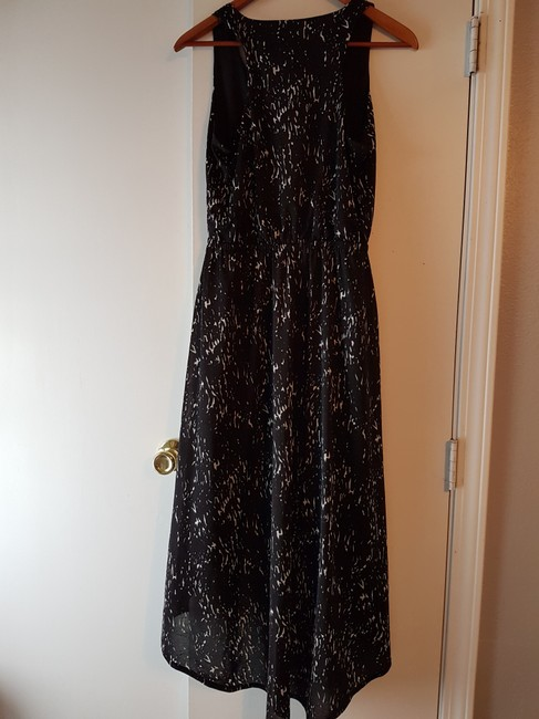 The Limited High Dress