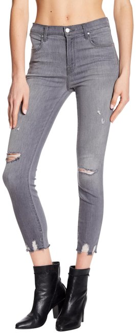 Preload https://img-static.tradesy.com/item/23255531/j-brand-provocateur-high-rise-crop-capricropped-jeans-size-26-2-xs-0-1-650-650.jpg