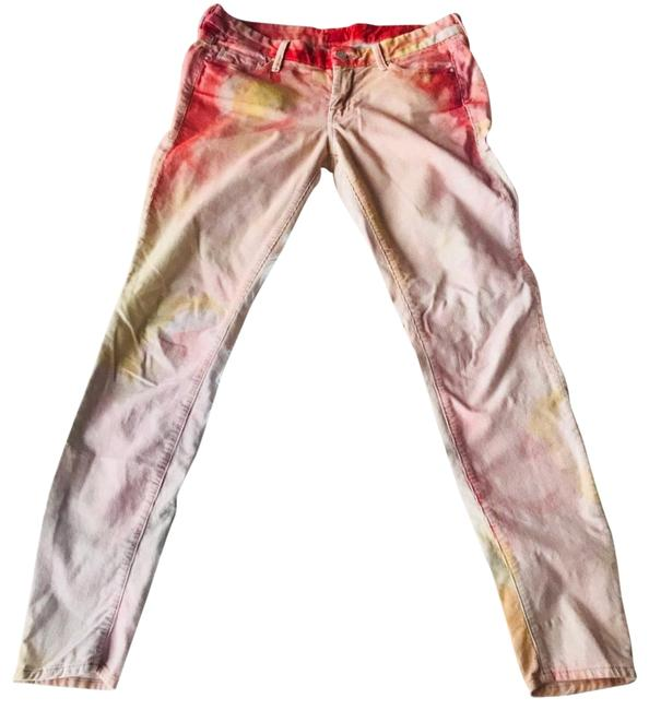 Preload https://img-static.tradesy.com/item/23255649/mother-the-looker-watercolor-cords-fire-cloud-pants-size-6-s-28-0-1-650-650.jpg