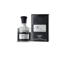 Creed Creed Aventus by Creed Eau De Parfum Spray for Men, 2.50-Ounce