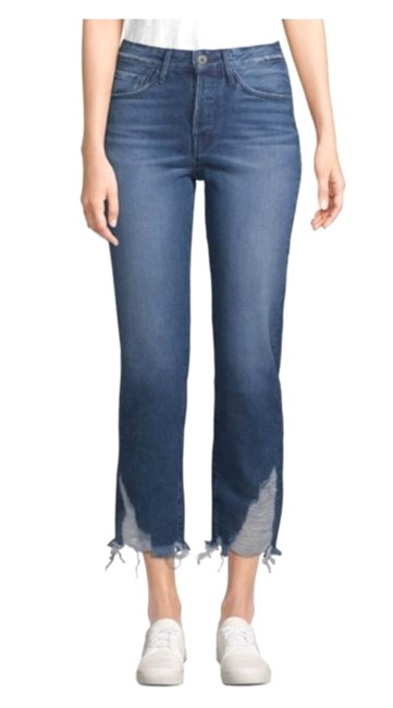 Preload https://img-static.tradesy.com/item/23255732/3x1-rushmore-higher-ground-boyfriend-cut-jeans-size-27-4-s-0-0-650-650.jpg