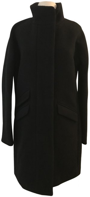 Preload https://img-static.tradesy.com/item/23255750/jcrew-black-cocoon-in-italian-stadium-cloth-g8447-pea-coat-size-petite-2-xs-0-1-650-650.jpg