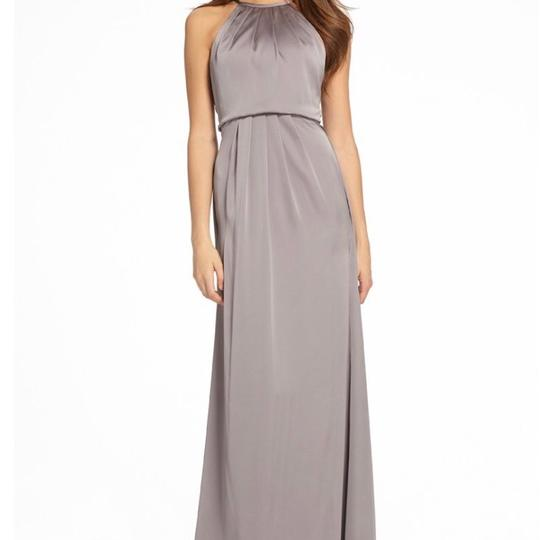 Preload https://img-static.tradesy.com/item/23255765/monique-lhuillier-steel-liquid-sateen-450550-modest-bridesmaidmob-dress-size-10-m-0-0-540-540.jpg