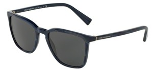 Dolce&Gabbana Free 3 Day Shipping DG 4301 3092/80 New Classic Square