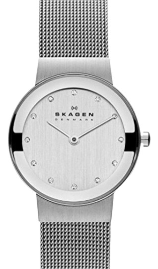 Preload https://img-static.tradesy.com/item/23255983/skagen-denmark-silver-358ssd-watch-0-1-540-540.jpg