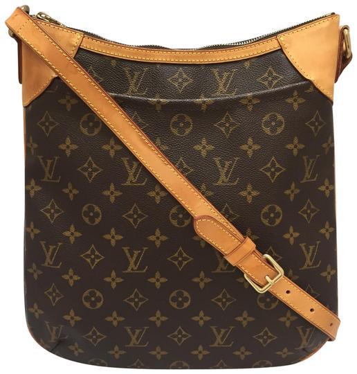 Preload https://img-static.tradesy.com/item/23256035/louis-vuitton-odeon-mm-discontinued-and-sold-out-brown-monogram-canvas-cross-body-bag-0-1-540-540.jpg