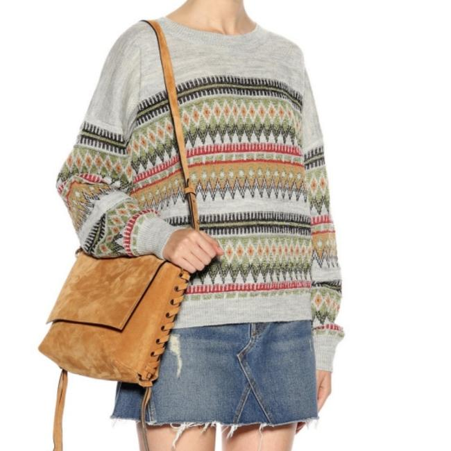 toile Isabel Marant Sweater
