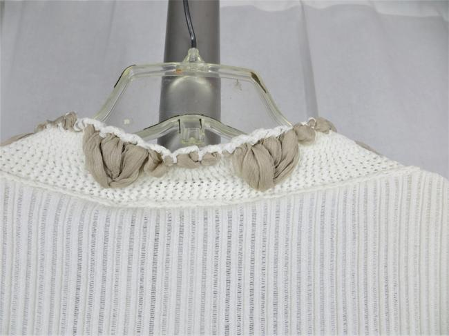 Anthropologie Summer Fun New With Tags Sweater