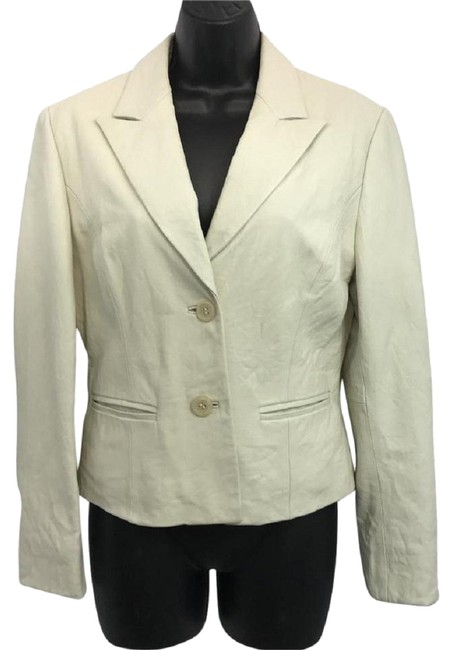 Preload https://img-static.tradesy.com/item/23256431/roma-firenze-vera-pelle-creme-44-leather-jacket-size-8-m-0-1-650-650.jpg