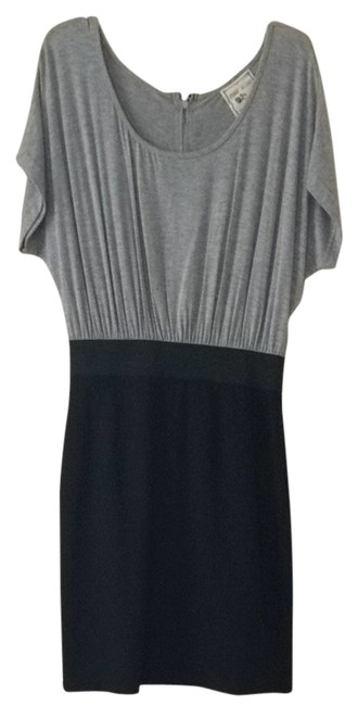 Preload https://item5.tradesy.com/images/pink-rose-workoffice-dress-size-4-s-2325659-0-0.jpg?width=400&height=650