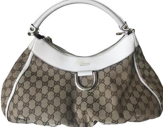 Preload https://img-static.tradesy.com/item/23256643/gucci-abbey-large-single-non-adjust-strap-beige-gg-fabric-with-off-white-leather-trim-hobo-bag-0-1-540-540.jpg
