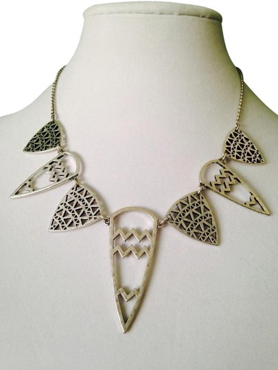 Preload https://img-static.tradesy.com/item/2325674/lucky-brand-silver-necklace-only-additional-matching-pieces-sold-seperately-0-1-540-540.jpg
