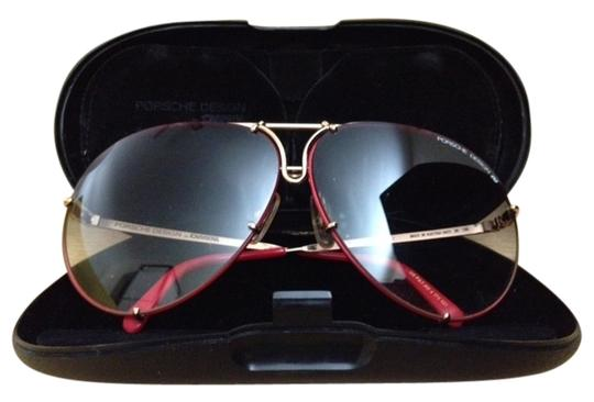 Preload https://item2.tradesy.com/images/red-and-gold-frame-porsche-design-by-model-5621-sunglasses-2325751-0-0.jpg?width=440&height=440