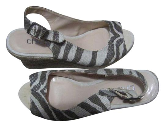Preload https://img-static.tradesy.com/item/2325756/chico-s-creamtaupe-zebra-simon-espadrille-wedges-size-us-8-regular-m-b-0-1-540-540.jpg