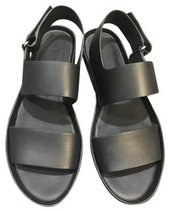 673d8a20158 Vince Sandals - Up to 90% off at Tradesy