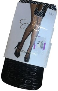 ae8cfa87376e8 Black Tights - Up to 90% off at Tradesy (Page 4)