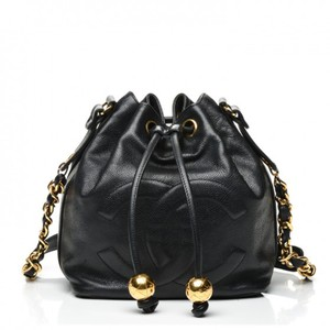Chanel Vintage Bags on Sale - Up to 70% off at Tradesy 369d6e9df9