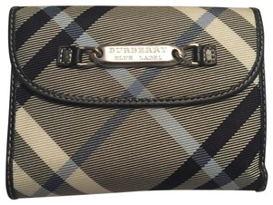 07e3d29c52fb Burberry Blue Label Accessories - Up to 70% off at Tradesy