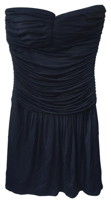 Preload https://item2.tradesy.com/images/rubber-ducky-productions-inc-dress-black-2326041-0-0.jpg?width=400&height=650