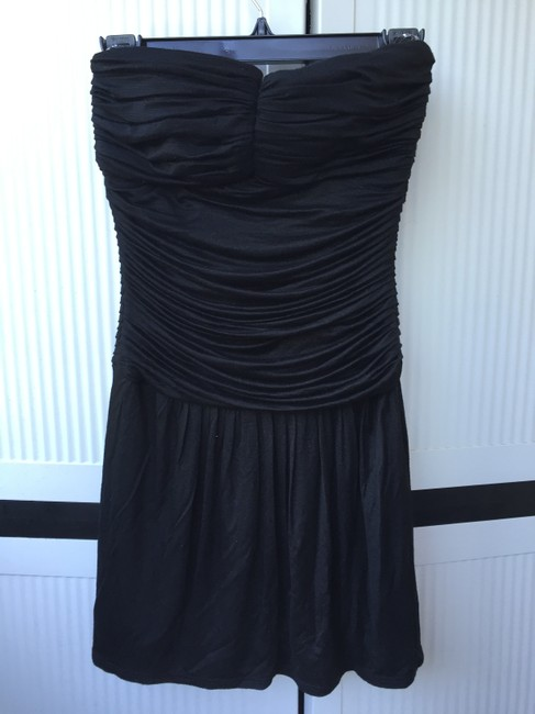 Rubber Ducky Productions, Inc. Lbd Sexy Club Dress