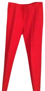 dELiA*s Trouser Pants red