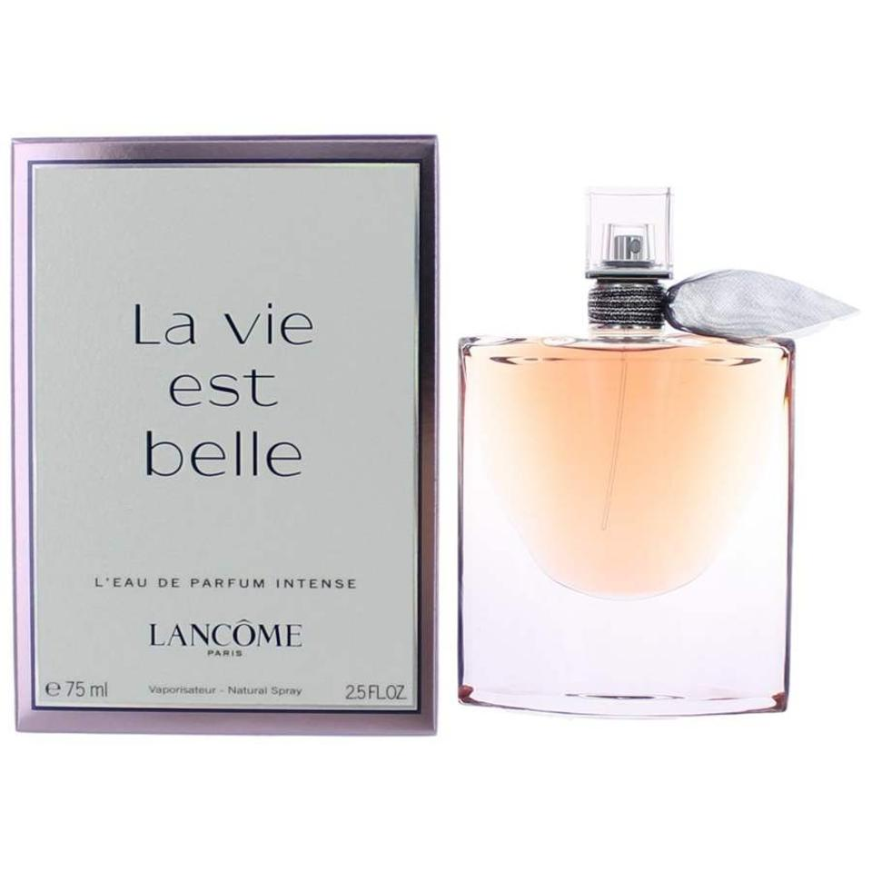 68db4f2c2 La Vie Est Belle Intense 2.5 Oz/ 75 Ml Eau De Parfum Women New. Fragrance