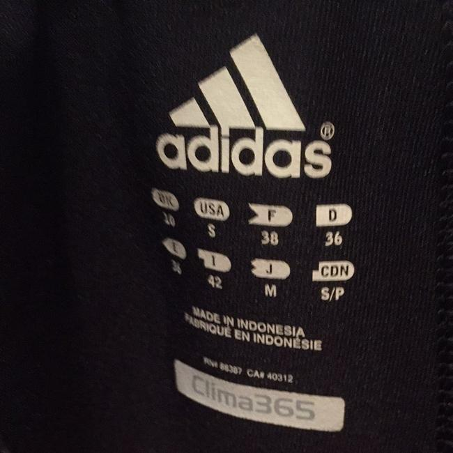 adidas Cropped
