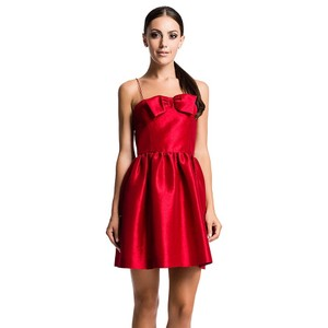 CeCe by Cynthia Steffe Mini Prom Cocktail Evening Dress