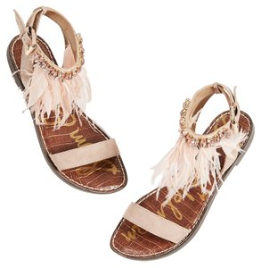 f085ee9356e4 Sam Edelman Sandals - Up to 90% off at Tradesy