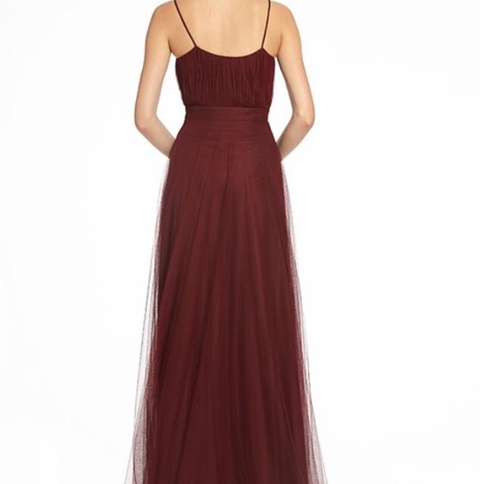 132dafa5211 Cabernet Bridesmaid Dresses – Fashion dresses
