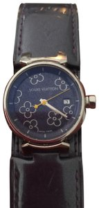 Louis Vuitton Petit Tambour