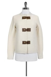 Tory Burch Knit Cardigan