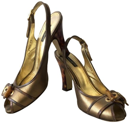 Preload https://img-static.tradesy.com/item/23266999/dolce-and-gabbana-bronze-metallic-peep-toe-slingback-pumps-size-eu-39-approx-us-9-regular-m-b-0-1-540-540.jpg